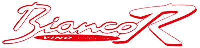 BiancoR_5JS2_logo