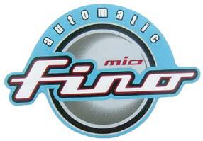FINO_4D01_A_label_00