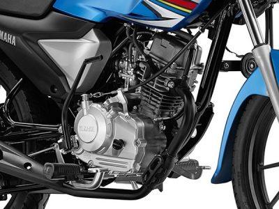 SALUTO_RX_B441_engine