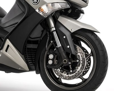 TMAX_2PW2_C_front_fork