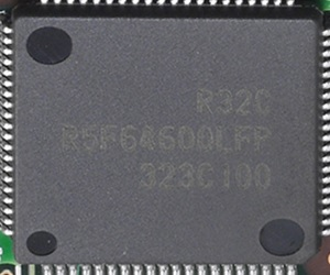 YZF-R1_CPU
