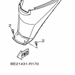 BB81 parts catalogue fig 17