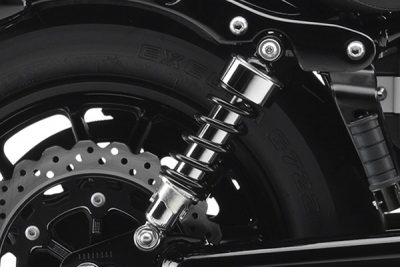 BOLT_suspension