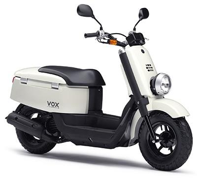XF50 3B31 A