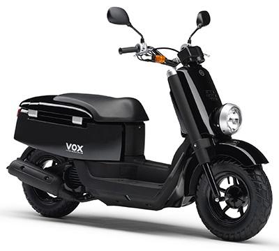 XF50 3B31 D