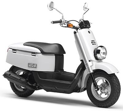 XF50 3B34 A