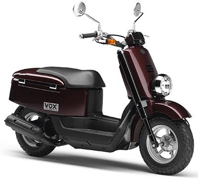 XF50 3B34 C