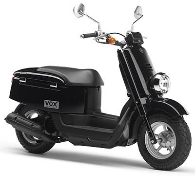 XF50 3B34 D