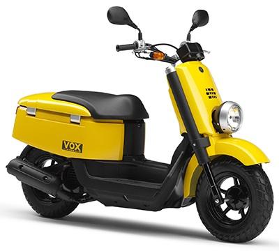 XF50 3B35 C