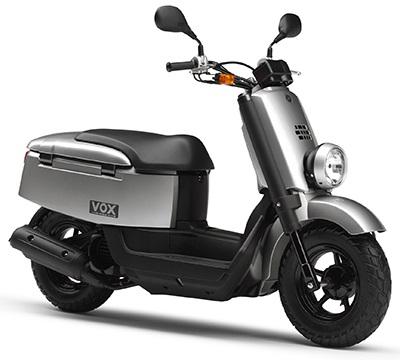 XF50 3B35 E