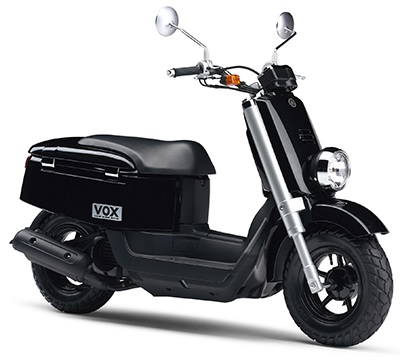 XF50 3B3D A