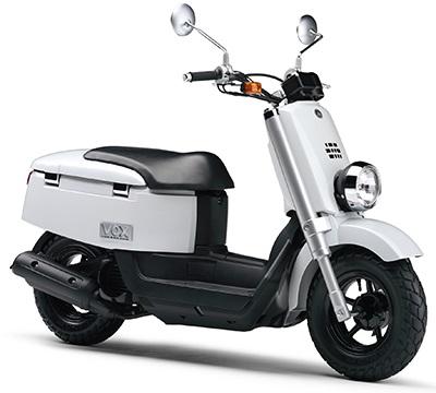 XF50 3B3D B