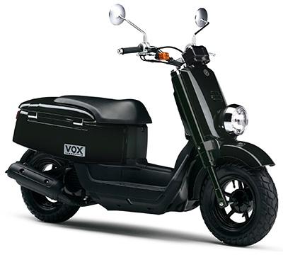 XF50 3B3R A