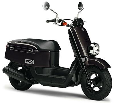 XF50 3B3R C
