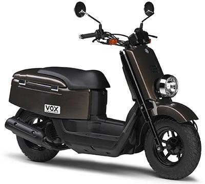 XF50 BB11 C