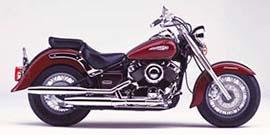 4TR5 1998 A