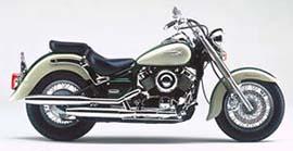4TR5 1998 C