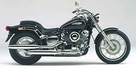 4TR6 1998 A