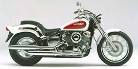 4TR6 1998 B