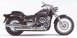 5KP4 2001 A