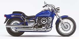 5KP4 2001 C