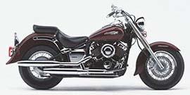 5KP6 2002 B