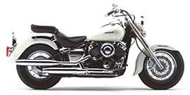 5KP6 2002 C