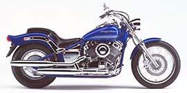 5KP7 2002 C