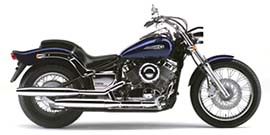 5KP8 2003 C