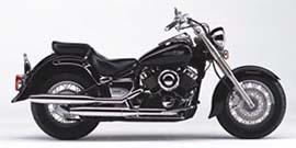 5KP9 2004 A