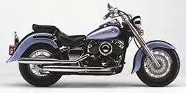 5KP9 2004 B