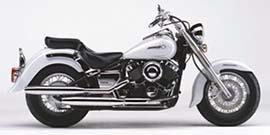 5KP9 2004 C