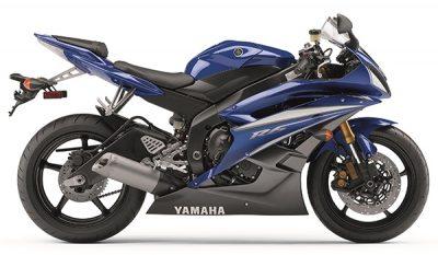 Yzf R1sの比較 Yamaha Model Lab