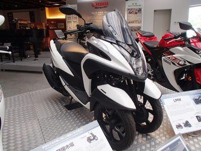yamaha-motor_06