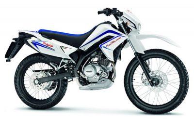X3M Enduro