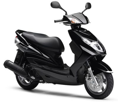 XC125 28S1 A