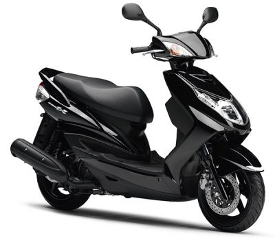 XC125 28S4 A