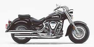 XV1600 4WMG C