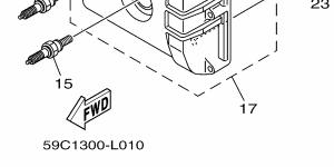 59C1300-L010