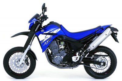 XT660X 1D21