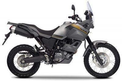 XT660ZA 2BE3