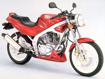 FZ150 3YB1