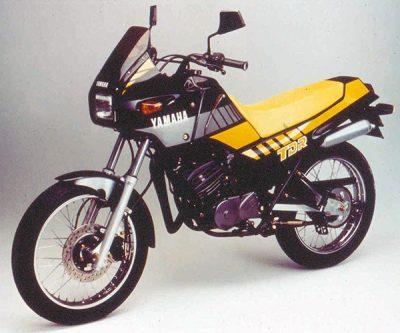 TDR180