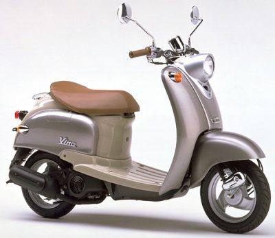 YJ50R 5AU1 A