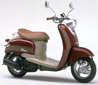 YJ50R 5AU1 C