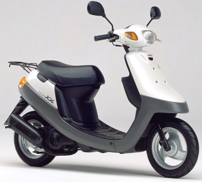 YJ50 4JP1 B