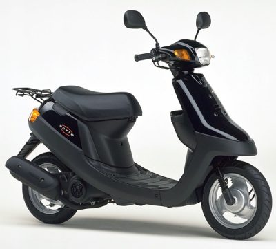 YJ50 4JPA C