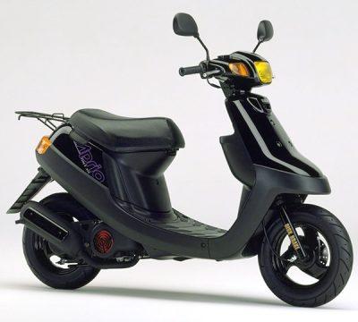 YJ50 4LV2 A