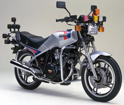 XS400L 30V