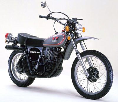 XT500 1E6 1979 A